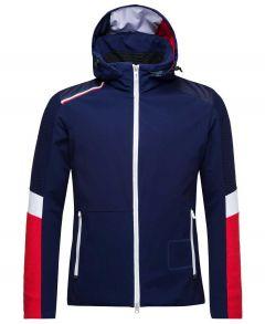 Supercorde Jacket