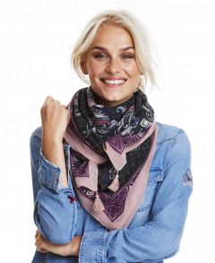 Therapy Scarf
