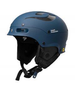Trooper II MIPS Helmet - Navy