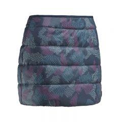 Twin Peaks Reversible Skirt
