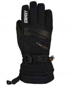 X-Change Junior Glove