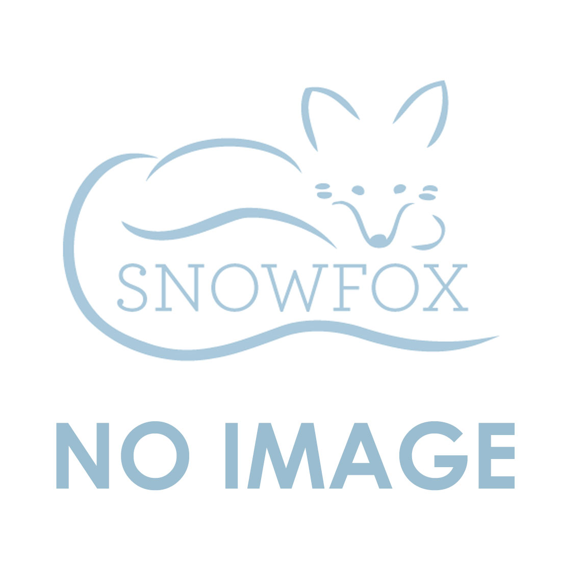 Magan Suede Shirt